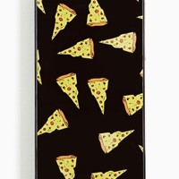 Pizza Slice iPhone 5 Case