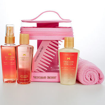 Passion Struck All About Me Refresher Kit - VS Fantasies - Victoria's Secret