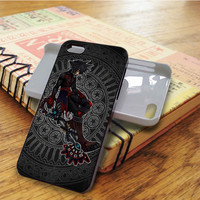 Kingdom Hearts Anime Vanitas iPhone 5C Case