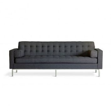 Spencer Sofa by Gus* Modern