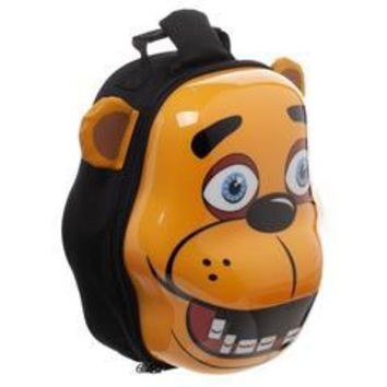 MPBP Five Nights at Freddy's Lunch Box Five Nights at Freddy's Accessories