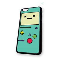 Adventure time Beemo 2 iPhone 6 Plus case