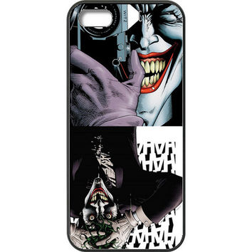 "The Joker The Killing Joke Case - Batman iPhone 6/6s (4.7"")"
