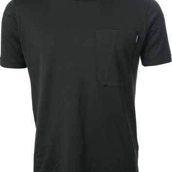 Stone Island Shadow Project Graphic Print T-Shirt