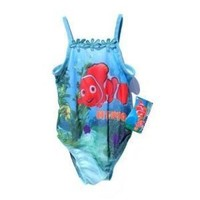Disneys Finding Nemo One Piece Swimsuit