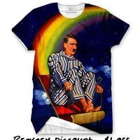 Ready2Ship - Rainbow Hitler