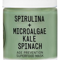 Youth to the People Superfood Mask | Nordstrom