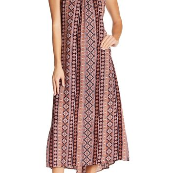 SHOW ME YOUR MUMU | Turlington Maxi Dress | Nordstrom Rack