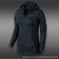 nike womens tennis jacket, Nike Element Hoody 545894-032