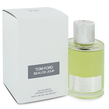 Tom Ford Beau De Jour by Tom Ford Eau De Parfum Spray 3.4 oz  for Men