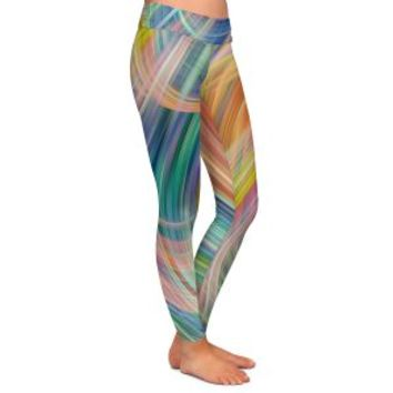 https://www.dianochedesigns.com/leggings-ruth-palmer-lazy-breezy-day-iv.html