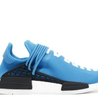 Best Deal Adidas NMD Human Races 'Human Being'