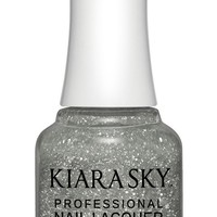 Kiara Sky - Strobe Light0.5 oz - #N519