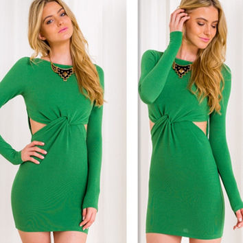 New Fashion Summer Sexy Women Mini Dress Casual Dress for Party and Date = 4725389956