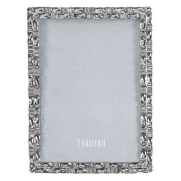 Gabrielle Jeweled Frame   Host & Hostess Gifts   Gifts   Z Gallerie