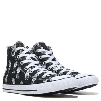 Women's Chuck Taylor All Star High Top Sneaker