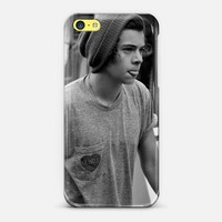 Harry Styles iPhone 5c case by kaylag | Casetify