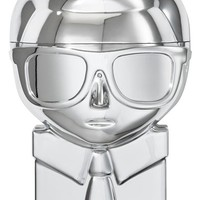 KARL LAGERFELD + MODELCO Kiss Me Karl Lip Balm (Nordstrom Exclusive) | Nordstrom