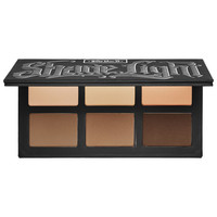 Kat Von D Beauty - Shade + Light Face Contour Palette