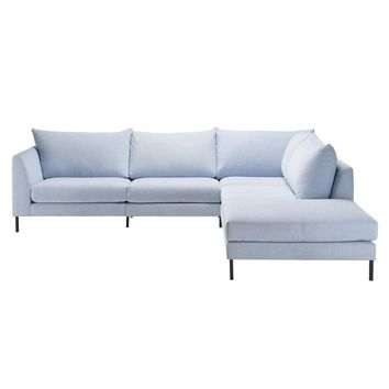 Luonto Loft Sectional Sofa