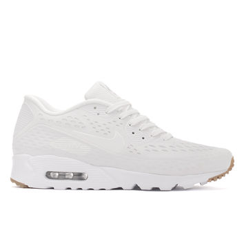 Air Max 90 Ultra BR (Summit White)