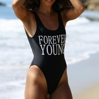 Newport Forever Young One Piece