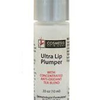 Ultra Lip Plumper 0.33 oz