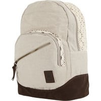 ROXY Long Time Backpack 190517429 | Backpacks | Tillys.com
