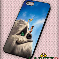 "Neverbeast for iphone 4/4s/5/5s/5c/6/6+, Samsung S3/S4/S5/S6, iPad 2/3/4/Air/Mini, iPod 4/5, Samsung Note 3/4 Case ""007"""