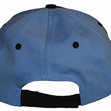 Authentic Disney Hat Baseball Cap for Boys Mickey Mouse Sorcerer