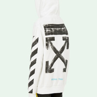 OFF WHITE - Sweatshirts