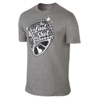 Jordan AJXIV Last Shot Men's T-Shirt, by Nike