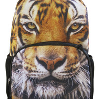 El Tigre Backpack