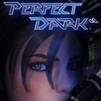 Xbox LIVE 800 Microsoft Points for Perfect Dark - Xbox 360 Digital Code