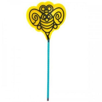ONETOW Giant Bubble Wand