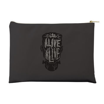 Alive Alive Pouch