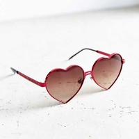 Wildfox Couture Lolita Sunglasses-