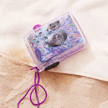 Underwater Disposable Camera | Urban Outfitters