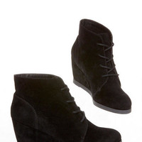 Madden Girl 'Domain' Boot