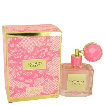 Victoria's Secret Crush Eau De Parfum Spray