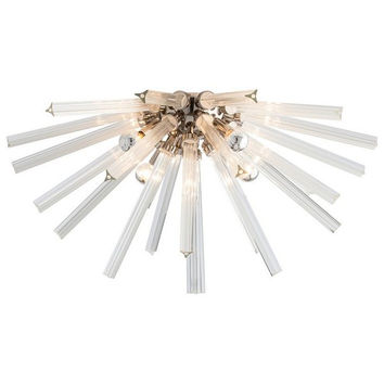Arteriors Home Hanley Flush Mount