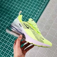 Newest Nike Air Max 270 Sport Running Shoes Style #10 - Best Online Sale