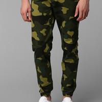 Urban Outfitters - CPO Deckhand Jogger Pant