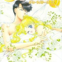 Sailor Moon Vol. 2 Short Stories (In Japanese) (Sailor Moon, Volume 2)