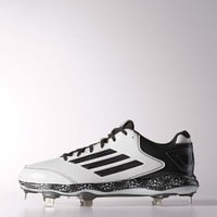 adidas Poweralley 2.0 Cleats | adidas US
