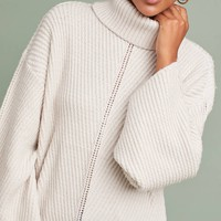 Camilla Turtleneck Sweater