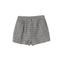 Kelly shorts | Trousers | Monki.com