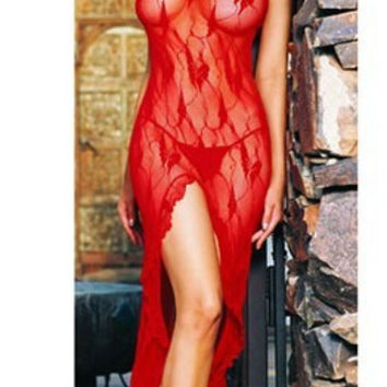 On Sale Hot Deal Cute Sexy Sleepwear Exotic Lingerie [6596919299]