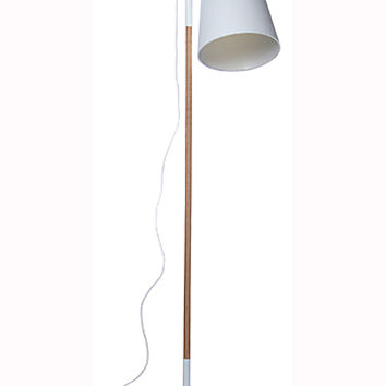 HIDEOUT - FLOOR LAMPS - Design by Frandsen