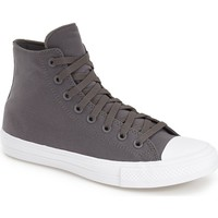 Converse Chuck Taylor® All Star® 'Chuck II' High Top Sneaker (Men) | Nordstrom